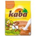 Kaba Kakao 500g