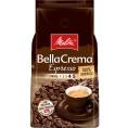 Melitta BellaCrema Espresso 1 Kg Ganze Bohne