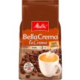 Melitta BellaCrema La Crema 1 Kg Ganze Bohne