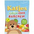 Katjes Grün-Ohr Bärchen 200g
