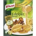 Knorr Feinschmecker Edelpilz Sauce