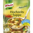 Knorr Suppenliebe Hochzeitssuppe