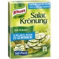 Knorr Salatkrönung Dill-Kräuter x5