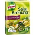 Knorr Salatkrönung Französische Art x5