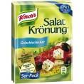 Knorr Salatkrönung Griechische Art x5
