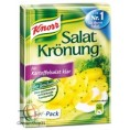 Knorr Salatkrönung für Kartoffelsalat x5
