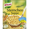Knorr Suppenliebe Sternchensuppe