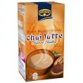 Krüger Chai Latte Sweet India Schoko 10 portion