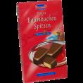 Kuchenmeister Baumkuchenspitzen Rum