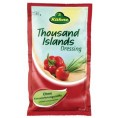 Kühne Dressing Thousand Islands 75ml