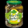 Kühne Salz-Dill-Gurken 720ml