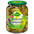 Kühne Dänischer Gurkensalat 720ml