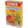 Leimer Panat Fix & Fertig 200g