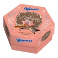 Manner Zimtsterne 130g