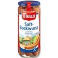 Meica 8 Saft-Bockwurst 720g