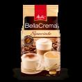 Melitta BellaCrema Speciale Ganze Bohne