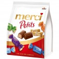 Merci Petit Chocolat Collection 200g