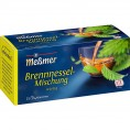 Messmer Brennnessel-Mischung