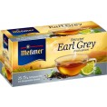Thé Messmer Earl Grey