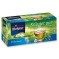 Messmer Kräuter Pur Tee