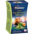 Messmer Masir Marokkanische Minze