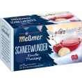 Messmer Schneewunder Kirsche-Marzipan