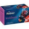Messmer Waldbeere