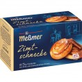 Messmer Zimtschnecke
