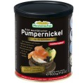 Mestemacher Pumpernickel 500g Dose