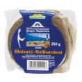 Mestemacher Sylter Walnussbrot 250g
