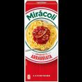 Miracoli Spaghetti Arrabbiata 2/3 portionen