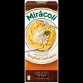Miracoli Spaghetti Carbonara 2/3 portionen