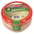 Müller's Zwiebelwurst 160g
