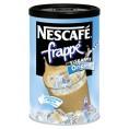 Nescafé Instant Eiskaffee frappé Original 275g