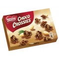 Choco Crossies Classics
