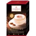 Niederegger Marzipan Cappuccino - 220g