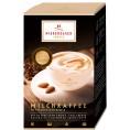 Niederegger Marzipan MilchKaffe - 200g