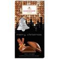 Niederegger chocolat de Noël Praliné Cannelle