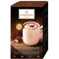 Niederegger TrinkSchokolade - 250g