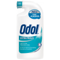 Odol Mundwasser Extra Fresh 125 ml