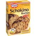 Oetker Schokino Kuchen 480g