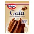 Dr. Oetker Gala Schokoladen Pudding