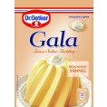 Dr. Oetker Gala Sahne-Pudding
