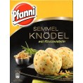 Pfanni Semmel Knödel mit Röstzwiebeln