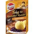 Pfanni Teig für Kartoffel Knödel halb & halb 12 stück