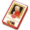Reber Mozart Barockdose 300g