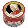 Reber Mozart-Spieluhrdose