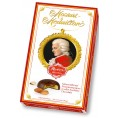 Reber Mozart Medaillon Packung