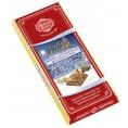 Reber Confiserie-Chocolade Winterzeit
