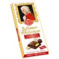 Reber Mozart Zartbitter-Chocolade